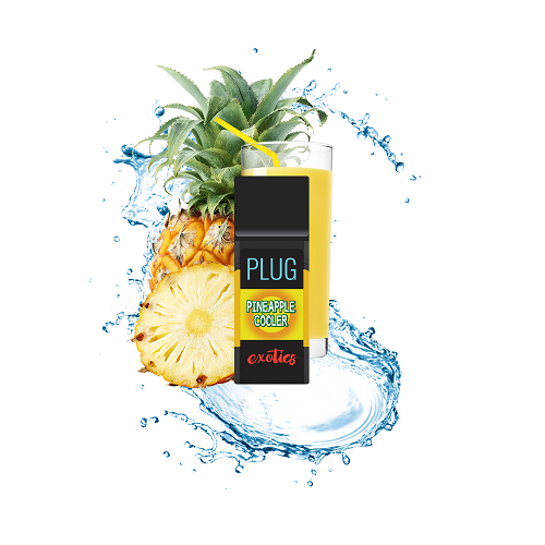 PINEAPPLE-COOLER-1.png