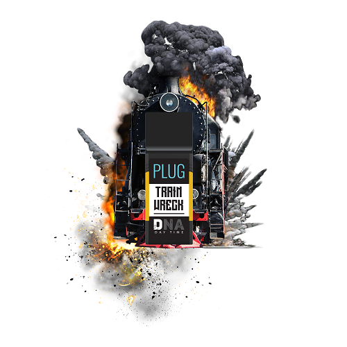 TRAIN-WRECK-1.png