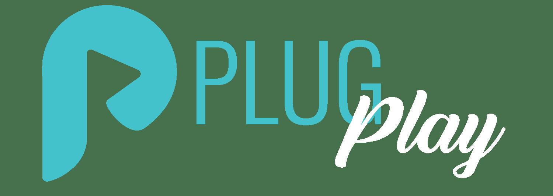 Plug n Play Pods